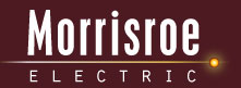 Morrisroe Electric, LTD.